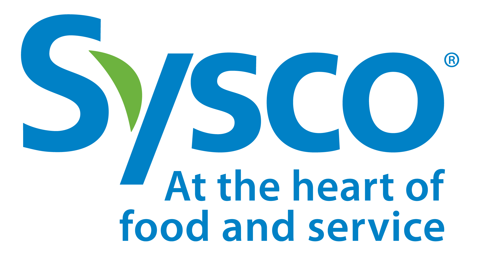 Sysco_Logo-At_the_heart-Color_RBG-stacked
