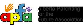 Alberta Parenting for the Future