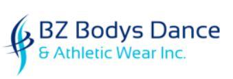 BZ-Bodys-New-Logo