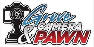 Grove Camera & Pawn