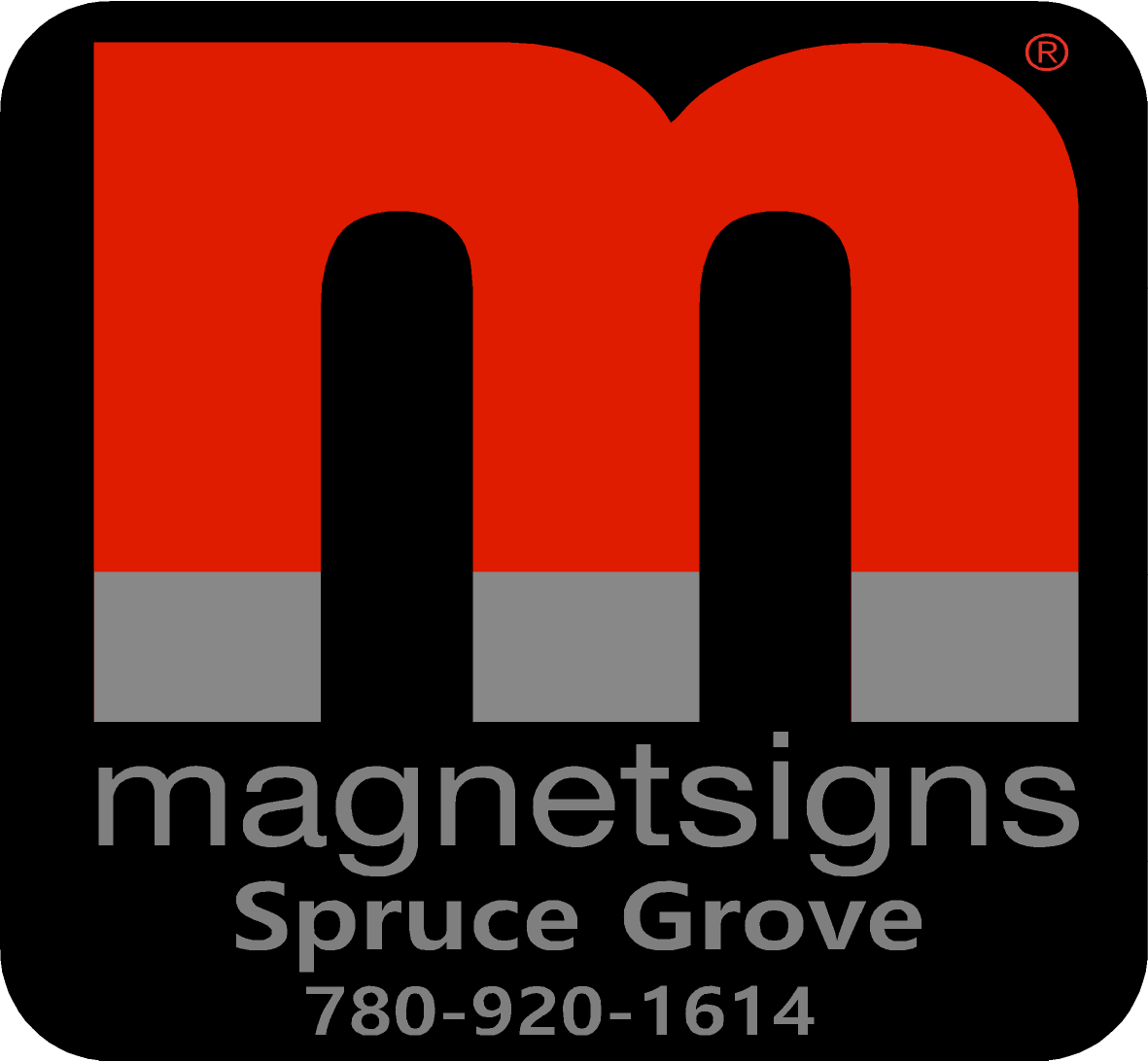 Magnetsigns Logo