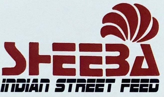 Sheeba logo