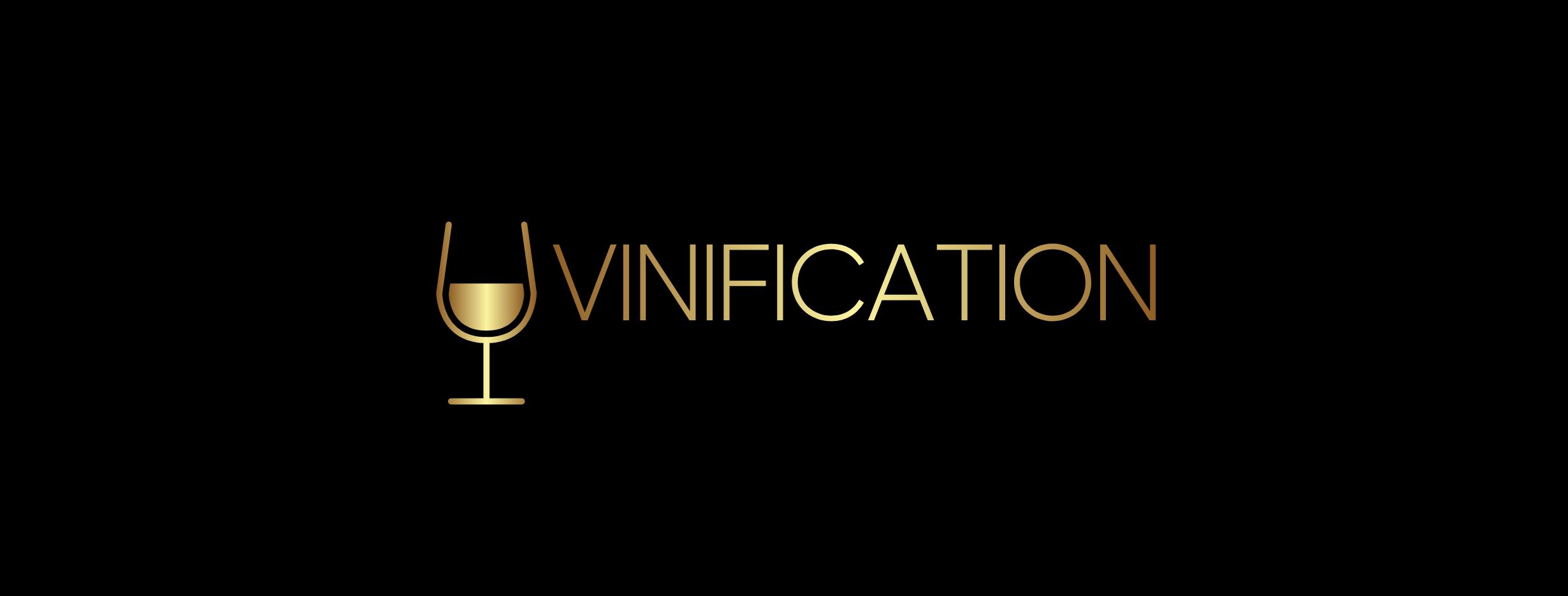 U Vinification