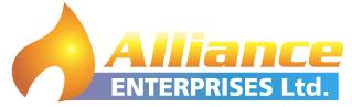 Alliance Enterprises