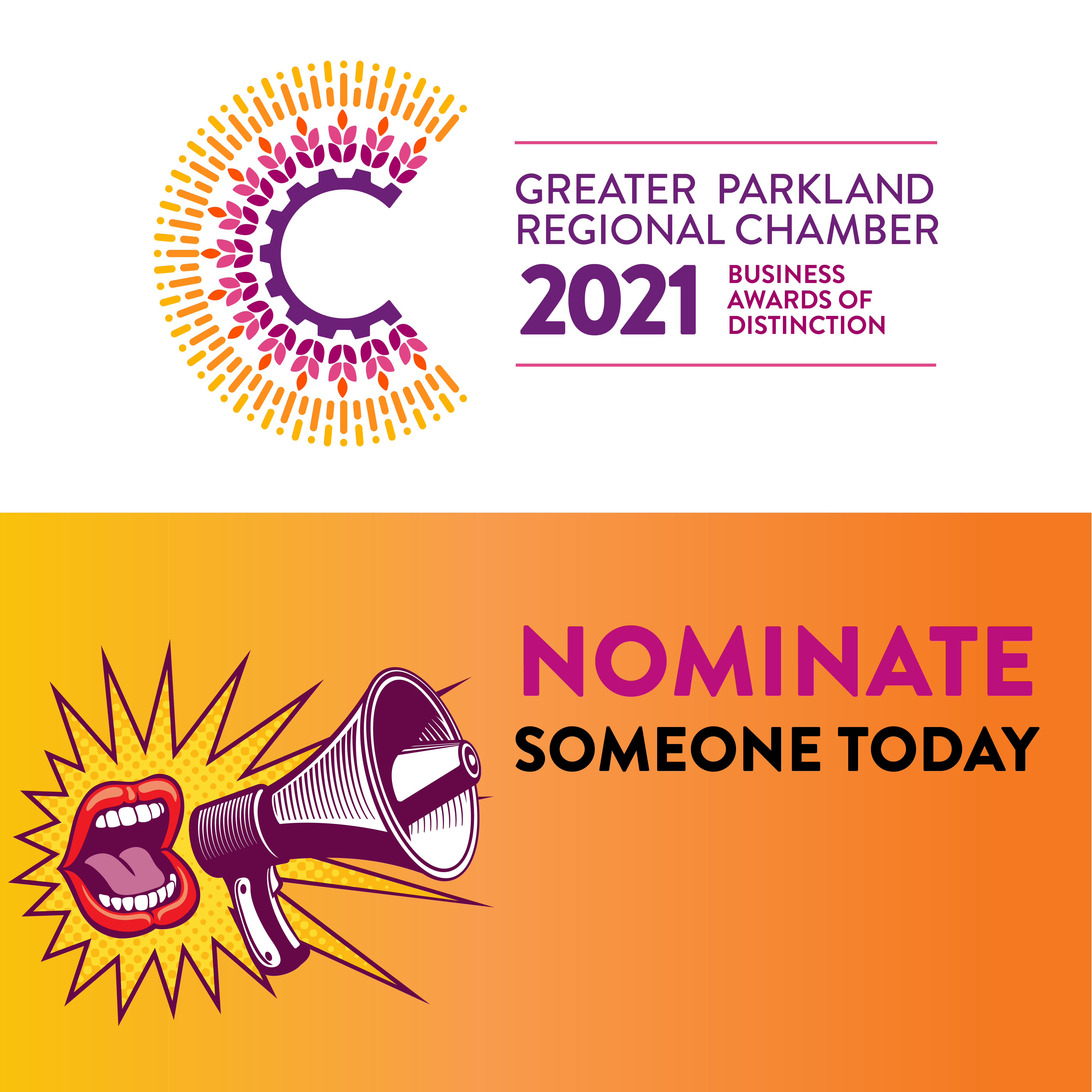 Nominations Open Ad 1080x1080-01