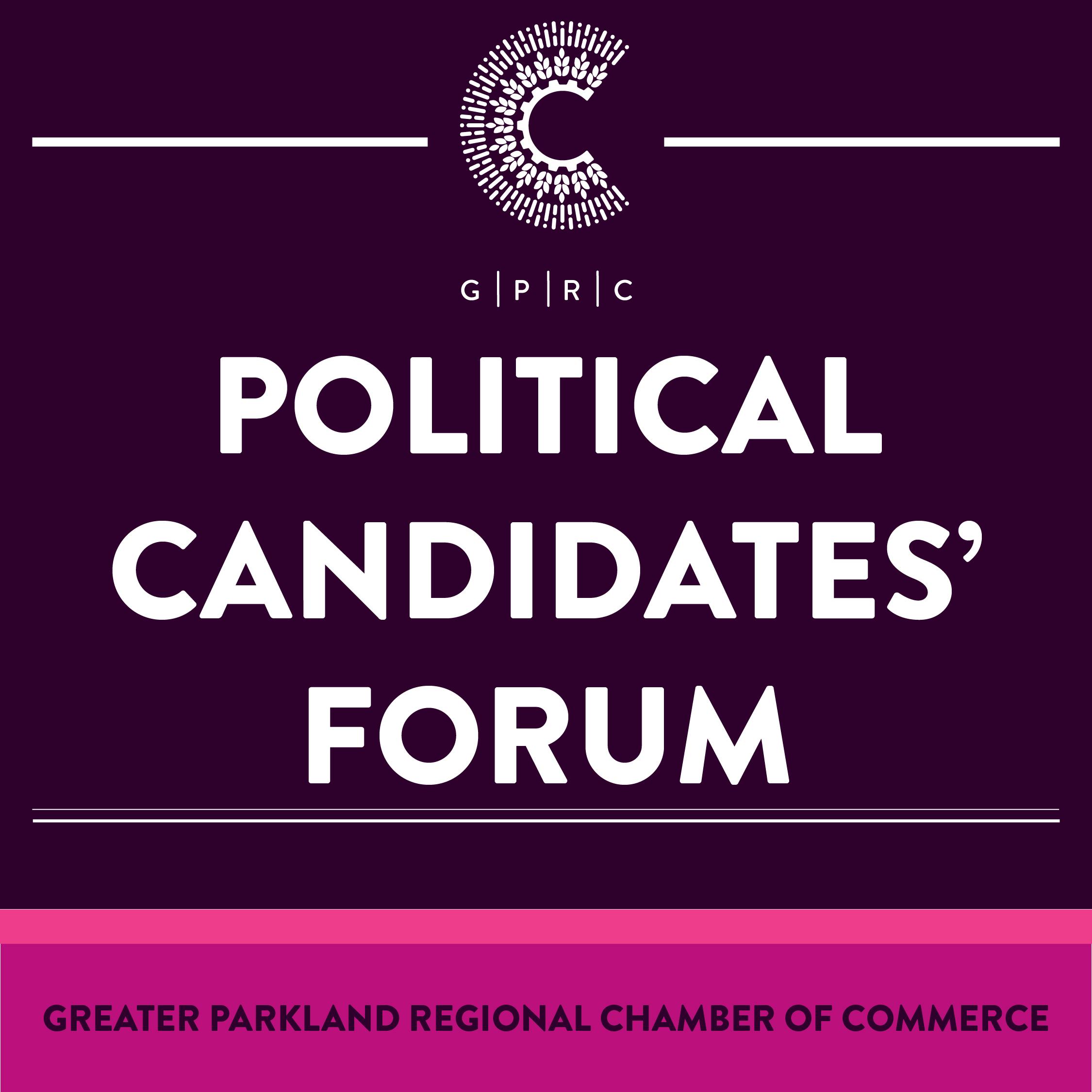 Political Forum 1080x1080