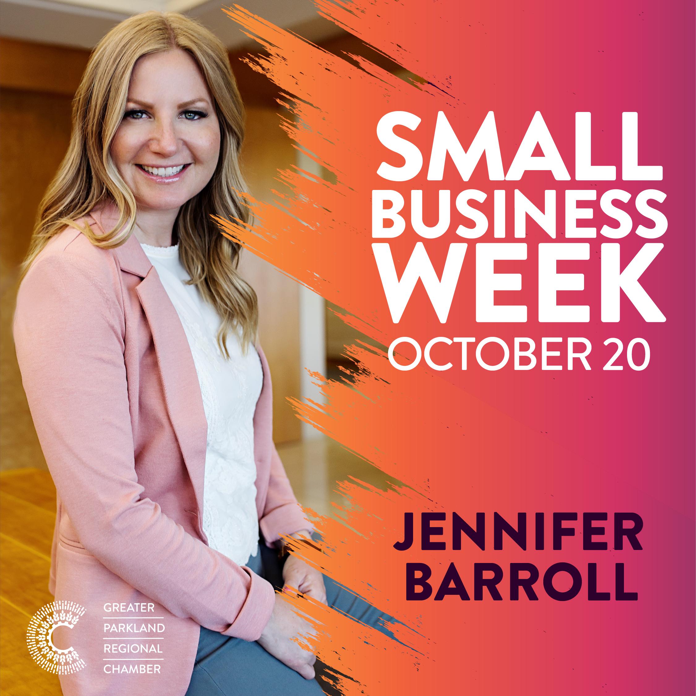 Jennifer Barroll 1080x1080