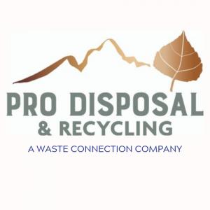 Pro Disposal