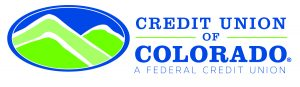 Credit Union of CO