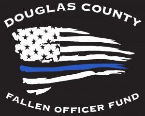 Douglas County Fallen Officer Fund