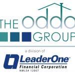 The Oddo Group