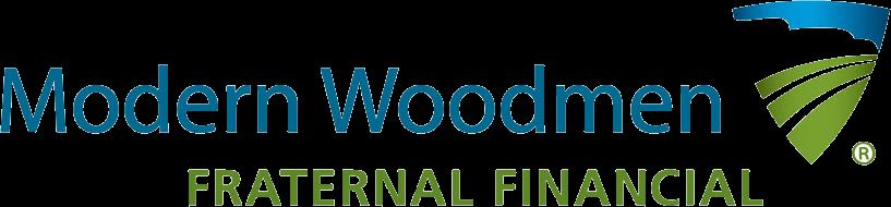 Modern Woodmen Logo