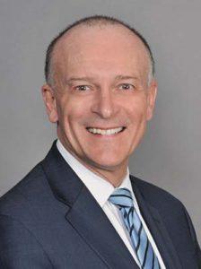 Richard Lamberson