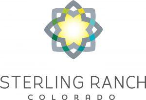 SterlingRanch_logo_4c_FINAL