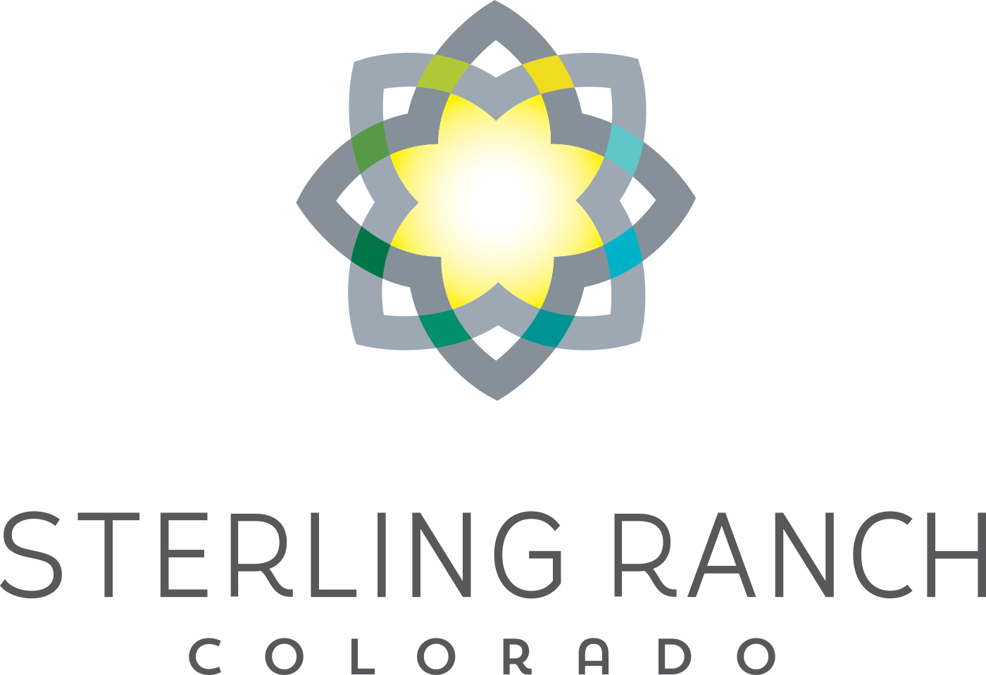 SterlingRanch_logo_4c_FINAL