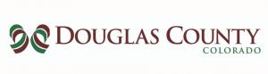 douglas county crop