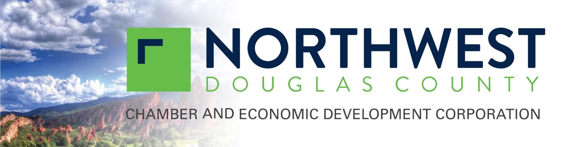 nw-douglas-county-banner