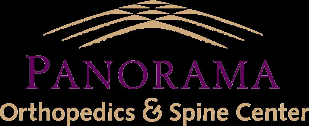 Panorama Orthopedics & Spine Center