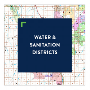 water districts map icon (1)