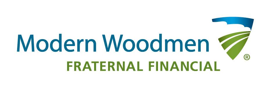 Modern Woodmen logo 10-14-2015