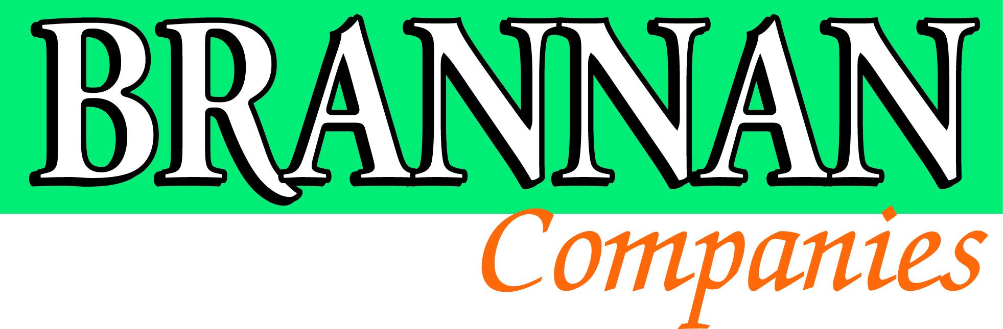BrannanCompanies_Logo4c