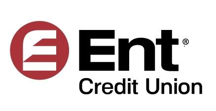 EntCU_Logo_438x226 (003)