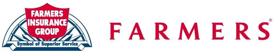 Farmers Insurance logo (2)