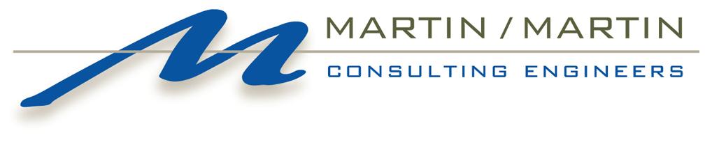 MartinMartin_logo-5-Inch