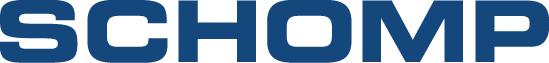 schomp-logo-blue