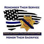 Fallen Officer Flag Logo small
