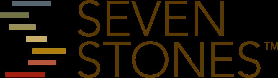 Seven-Stones-Logo-STACKED-RGB small