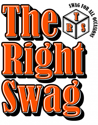 The Right Swag 2