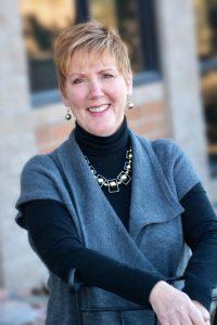 Carolyn Burtard