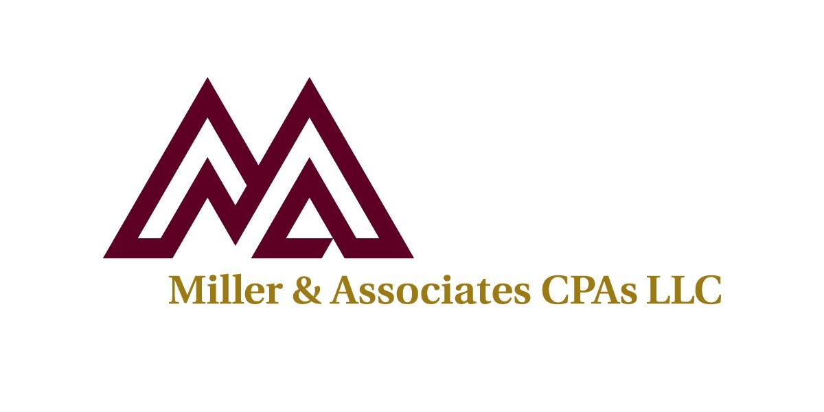 Miller & Associates 01-22-2016