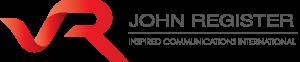 jr_logotype_redgradient