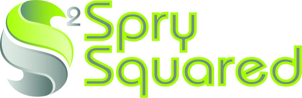Spry Squared high res