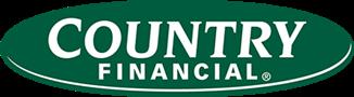 County Financial