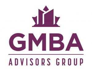 GMBA - Logo - PURPLE_preview (1)
