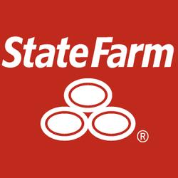 State Farm Jodi Stoker
