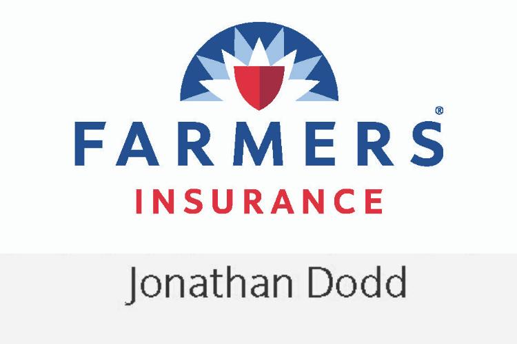Dodd logo2