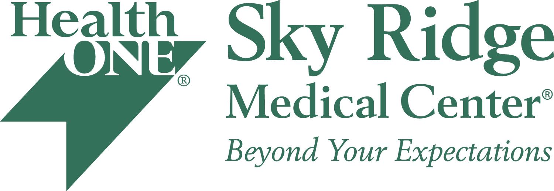 Sky Ridge logo 03-31-2015