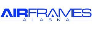 Airframes Alaska