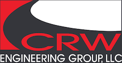 CRW Engineering
