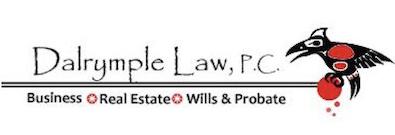 Dalrymple Law, PC