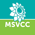MSVCC