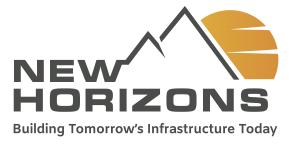 New Horizons Telecom Inc.