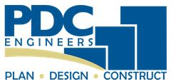 PDC Engineers