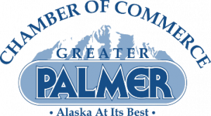 Greater Palmer Chamber of Commerce