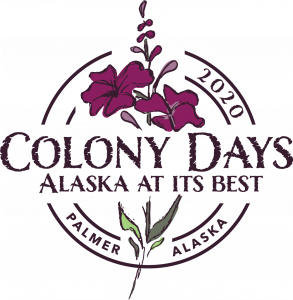 BMS-0002-2002 2020 Colony Days Logo