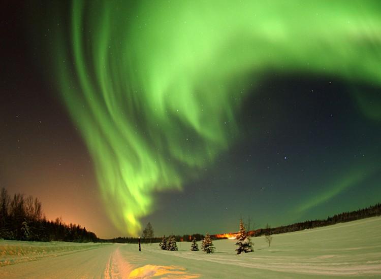northern-lights-750